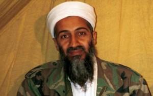 CIA relembra 5 anos da ação que matou Osama Bin Laden em tuítes