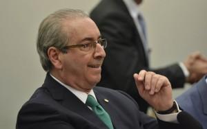 Maranhão encaminha consulta a Comissão em nova manobra para salvar Cunha