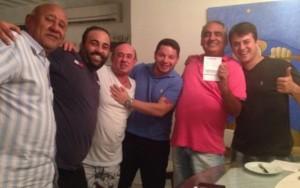 Filho de político preso quatro vezes ganha R$ 11,2 milhões na Mega Sena