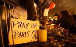 Governo dos EUA alerta para risco de terrorismo em viagens à Europa