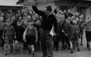 O homem que salvou quase 700 crianças judias dos nazistas
