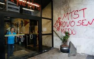 Após pressão do MTST, governo recua e promete moradias do Minha Casa Minha Vida