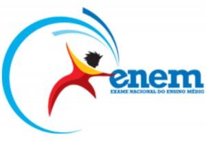 Segundo simulado online do Enem estará disponível a partir deste sábado