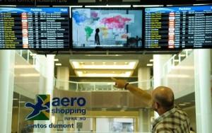 Compra de cidadania caribenha vira opção para brasileiro que quer viver nos EUA