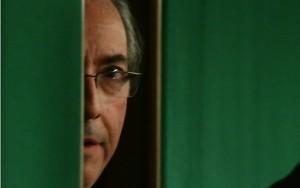 Conselho de Ética aprova parecer que pede a cassação do mandato de Cunha
