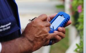 IBGE abre inscrições para concurso com 7,5 mil vagas temporárias