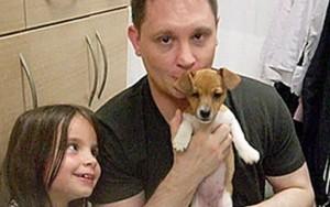 Pai recupera guarda da filha de 6 anos na Justiça e a mata com golpes na cabeça