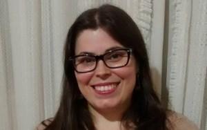 Justiça manda Secretaria de Educação de SP admitir professora considerada obesa