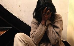 Polícia impede festa no Ceará com bingo que 'sorteava mulher'