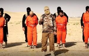 Alemanha aponta 17 membros do Estado Islâmico que se disfarçaram de refugiados