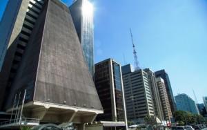 Dívida de diretor da Fiesp com o governo federal é de R$ 6,9 bilhões