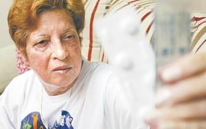 PF combate desvios de R$ 100 milhões na compra de remédios no Recife