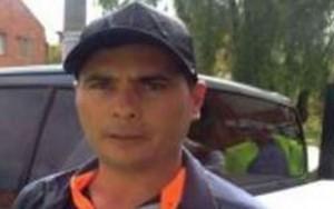 Traficante de drogas que fazia conexões do PCC com a Europa é preso na Colômbia