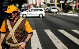Trânsito em São Paulo: saiba os bloqueios deste fim de semana