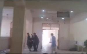 Ataque terrorista em hospital deixa ao menos 69 mortos no Paquistão