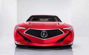 Japão aprova venda de carros sem retrovisores