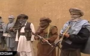 """Em vídeo, Estado Islâmico ameaça atacar a Rússia: """"Vamos matar todos vocês"""""""