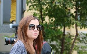 Moro pede R$ 28,7 milhões para soltar Mônica Moura e a proíbe de fazer campanhas