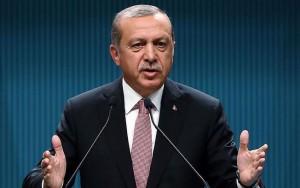 Atentado terrorista foi realizado por criança, afirma presidente turco