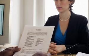 Veja cinco dicas para se dar bem na entrevista de emprego