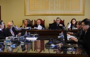 ustiça de SP anula condenação de policiais por massacre no Carandiru