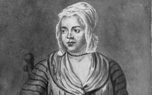 A história da mulher que fez a Inglaterra crer que havia dado à luz 18 coelhos