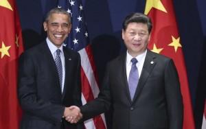 Por que anúncio de EUA e China sobre Acordo de Paris pode ser uma boa notícia