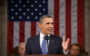Obama faz ataques indiretos a Trump na véspera do 11 de setembro