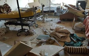 Bombardeios na Síria já mataram mais de 100 desde acordo entre EUA e Rússia
