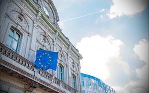 UE lança agência de controle de fronteiras para combater imigração clandestina