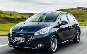 Peugeot 2008 Crossway: edição limitada tem mudanças bem discretas