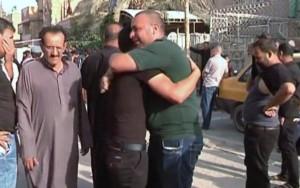 Ataques do Estado Islâmico deixam ao menos 55 mortos no Iraque