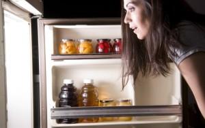 O que o novo acordo para reduzir o efeito estufa tem a ver com a sua geladeira?
