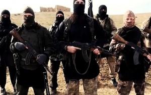 O plano do Google para evitar que o Estado Islâmico recrute jovens pela internet