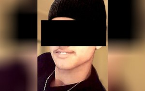 Jihadista finge ser criança de 12 anos e é adotado por família no Reino Unido