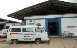 CNJ afasta juíza que manteve adolescente em cela com cerca de 30 homens no Pará