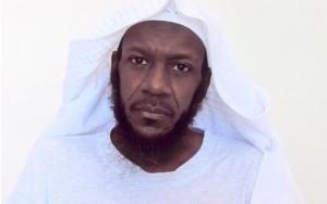 A cirurgia secreta em 'mentor do 11/9' que reforça polêmicas sobre Guantánamo