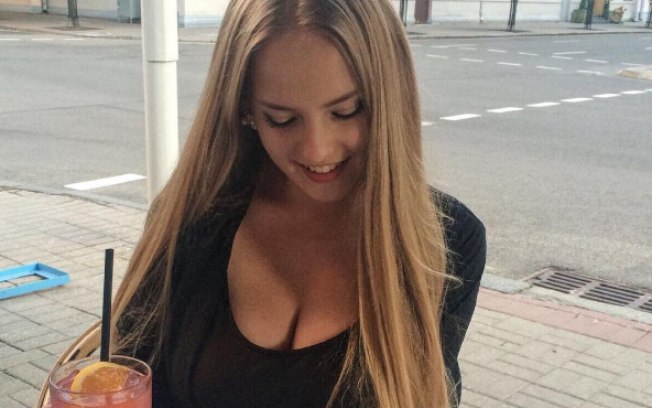 morena gostosa professora sexo