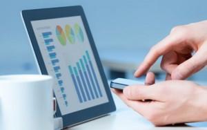 Saiba como as redes sociais e o e-mail marketing podem ajudar sua loja virtual
