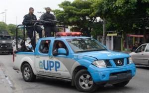 Por operação da polícia na Cidade de Deus, seis mil alunos ficam sem aula