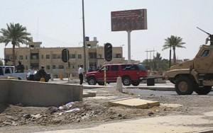 Explosões de carros-bomba deixam pelo menos 23 mortos no norte do Iraque