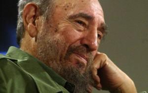 Cuba decreta luto de nove dias por morte de Fidel; funeral será em dezembro