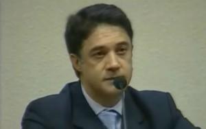 Ex-secretário-geral do PT vira réu na Lava Jato