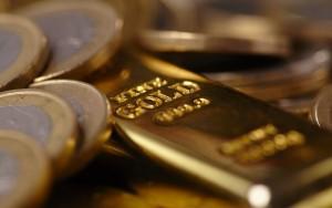Francês encontra fortuna em ouro escondida nos móveis de sua casa