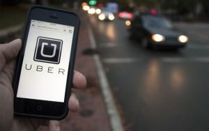 Prefeitura do Rio proíbe Uber na cidade e internautas se revoltam