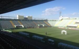 Jogadores devem ser velados na Arena Condá, diz dirigente