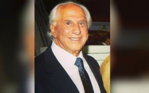 Assessor de Temer acusado de receber propina da Odebrecht pede demissão