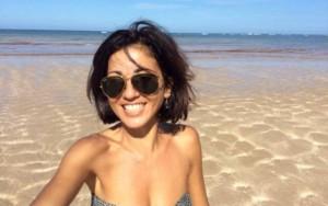 Procuradoria de Roma investiga mortes de italianos no Brasil