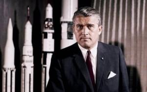 Por que a União Soviética foi a verdadeira ganhadora da corrida espacial