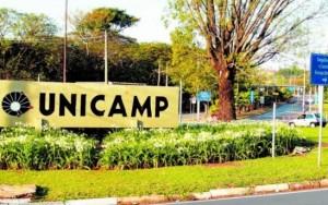 Unicamp divulga lista de aprovados para a segunda fase do vestibular 2017